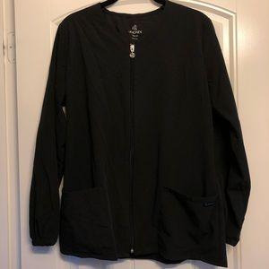 Jockey Scrub jacket